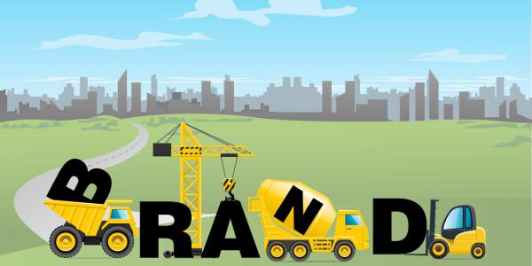 branding-blog-ecm-design-600x300