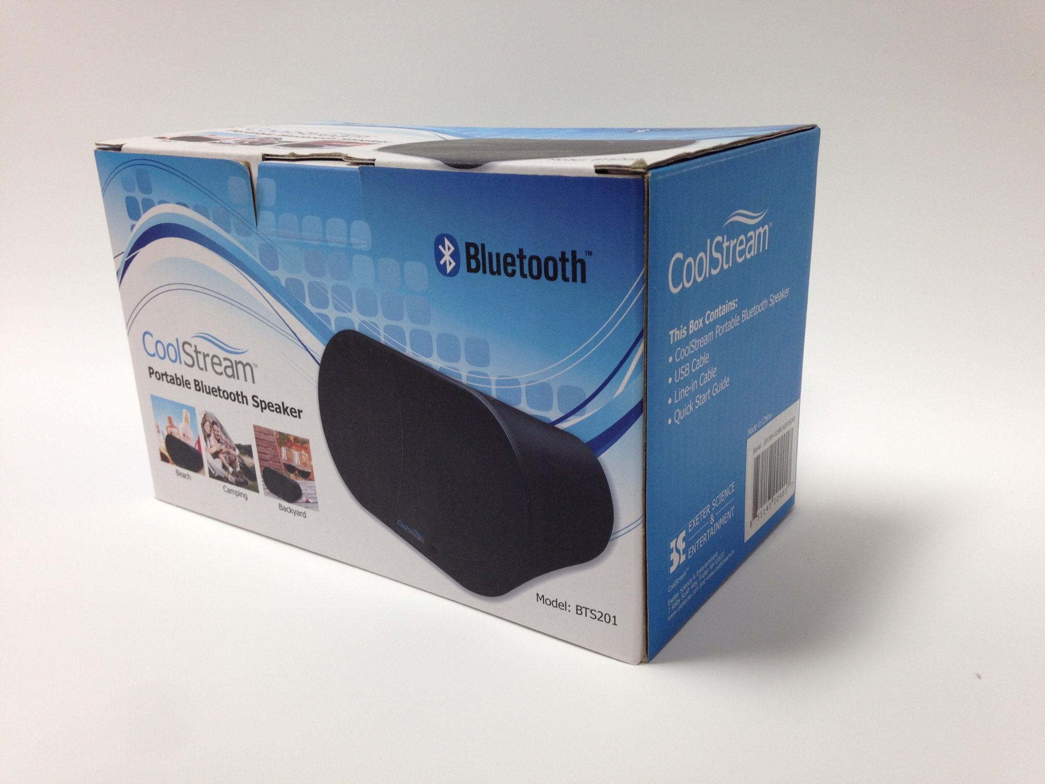 coolstream-speaker-package